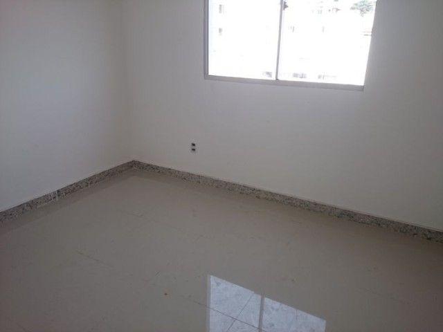 Apartamento à venda, 3 quartos, 1 suíte, 2 vagas, Manacás - Belo Horizonte/MG - Foto 3