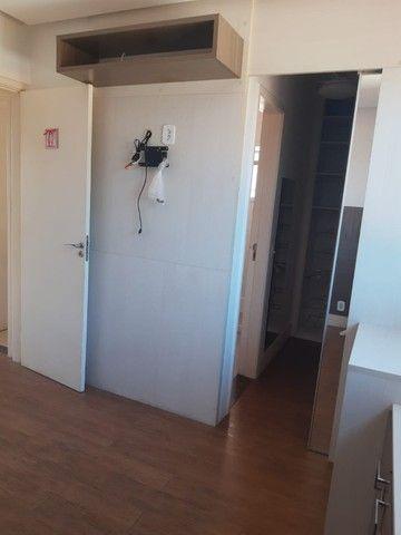 Casa de 03 quartos, com 147 m² no condomínio Vila dos Pássaros - Foto 6