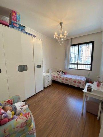 Lindo Apartamento na Praia do Canto com 4 quartos !! - Foto 13