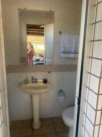 Apartamento à venda com 3 dormitórios em Itapoã, Belo horizonte cod:360 - Foto 10