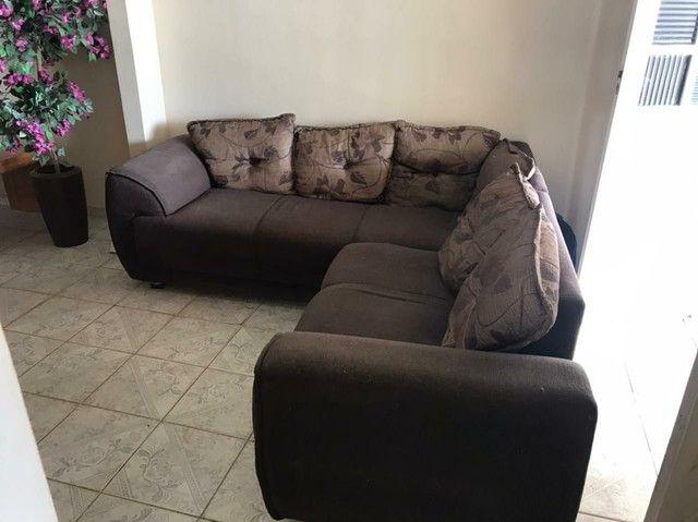 Sofá de canto  - Foto 4