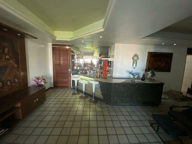 Apartamento para Vender em Miramar - Foto 7