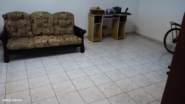 Sobrado para Locação em São Paulo, Guaianazes, 4 dormitórios, 2 banheiros, 2 vagas - Foto 19