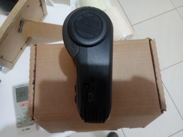 Impressora Termica - Foto 2
