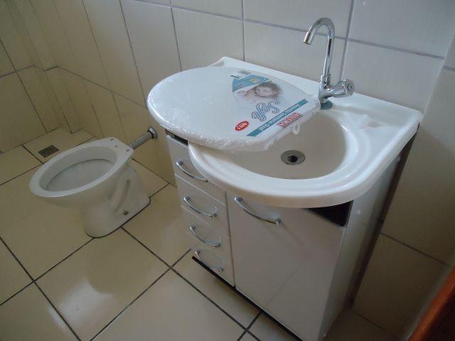 Kitchenette/conjugado para alugar com 1 dormitórios cod:00086.727 - Foto 4