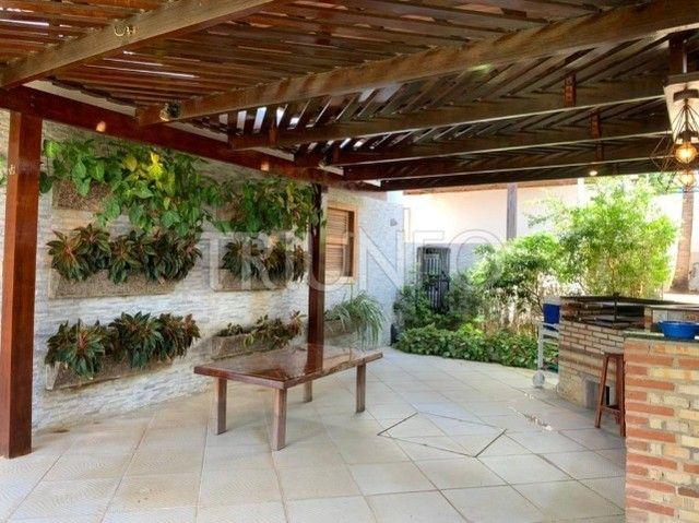Casa no Dunas -149m²-3Quartos ADL-TR74149 - Foto 16