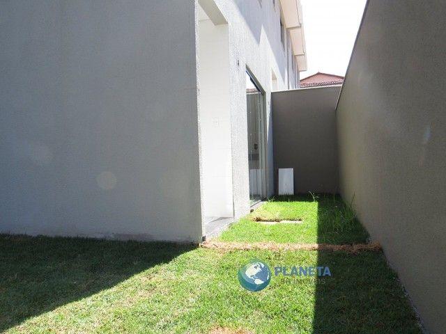 Belo Horizonte - Casa Padrão - Itapoã - Foto 5