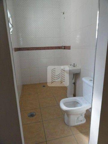 Sobrado com 4 dormitórios para alugar, 350 m² por R$ 10.000/mês - Água Branca - São Paulo/ - Foto 12