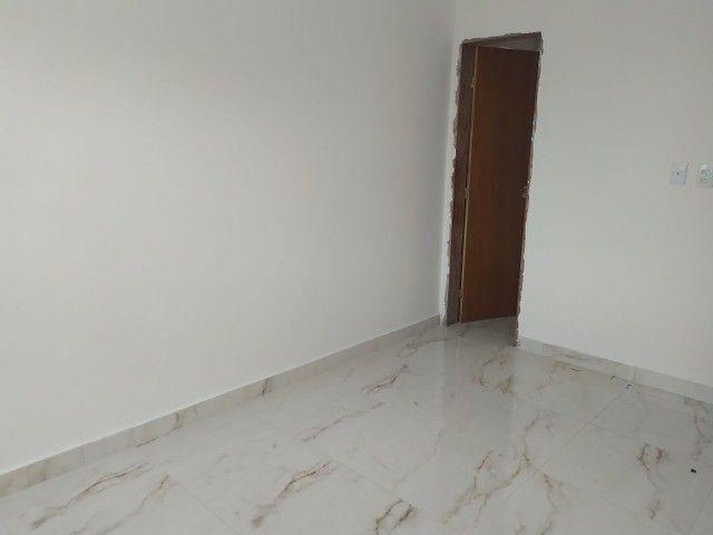Apartamento com dois quartos a venda no Cristo João pessoa - Foto 10