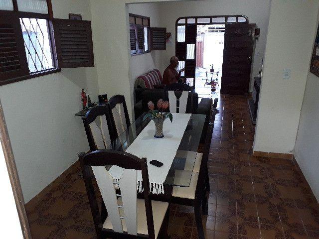 Excelente Casa no bairro do Cristo Redentor - Foto 16