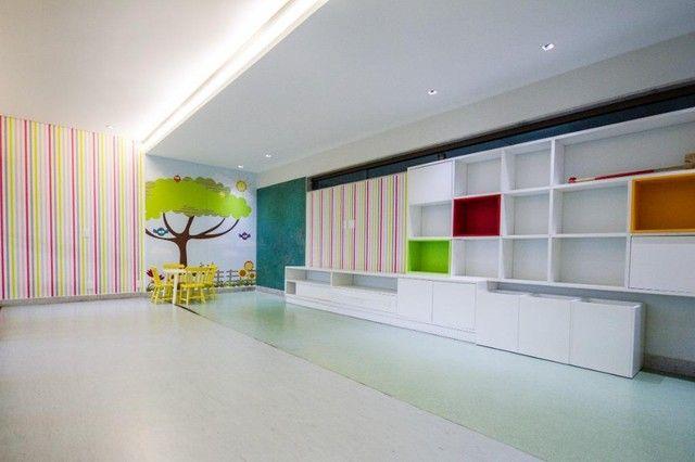 Apartamento com 2 quartos à venda, 72 m² por R$ 711.710 - Boa Viagem - Recife/PE - Foto 19