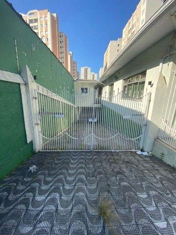 Casa para alugar com 4 dormitórios em Macedo, Guarulhos cod:CA1024 - Foto 14