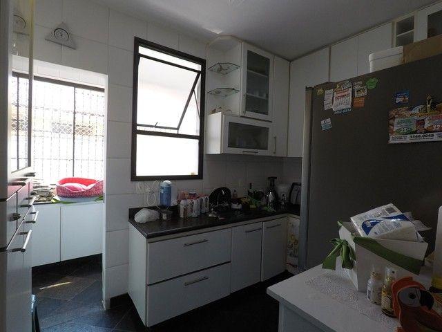 Apartamento com área privativa à venda, 3 quartos, 1 suíte, 2 vagas, Itapoã - Belo Horizon - Foto 13