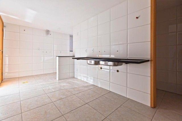 Apartamento com 4 quartos à venda, 152 m² por R$ 1.819.124 - Pina - Recife/PE - Foto 14