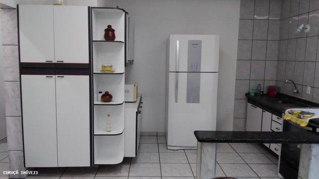 Sobrado para Locação em São Paulo, Guaianazes, 4 dormitórios, 2 banheiros, 2 vagas - Foto 8