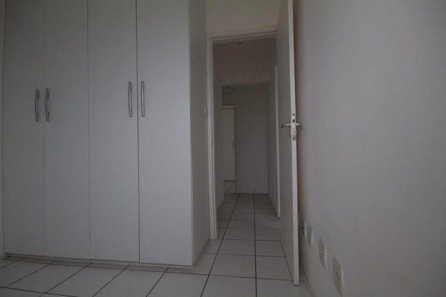 Apartamento com 3 quartos para alugar, 94 m² por R$ 3.785/mês - Boa Viagem - Recife/PE - Foto 20