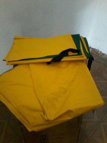 Barraca Desmontável - Foto 6
