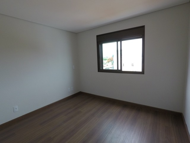 Cobertura à venda, 3 quartos, 1 suíte, 3 vagas, Itapoã - Belo Horizonte/MG - Foto 20