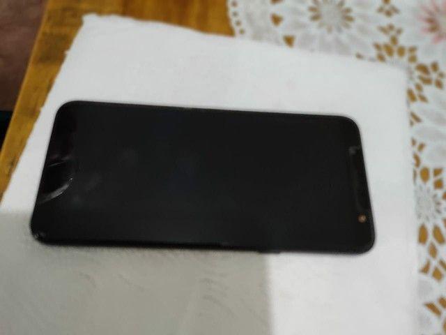 Samsung Galaxy J6 Semi Novo único dono  - Foto 5