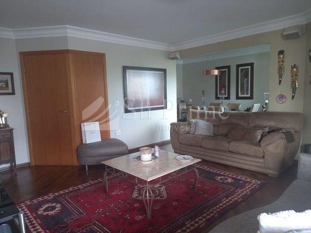 Apartamento com Luxo e aconchego em perdizes! - Foto 2