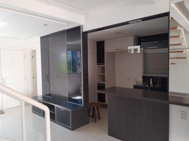 Casa de 03 quartos, com 147 m² no condomínio Vila dos Pássaros - Foto 8