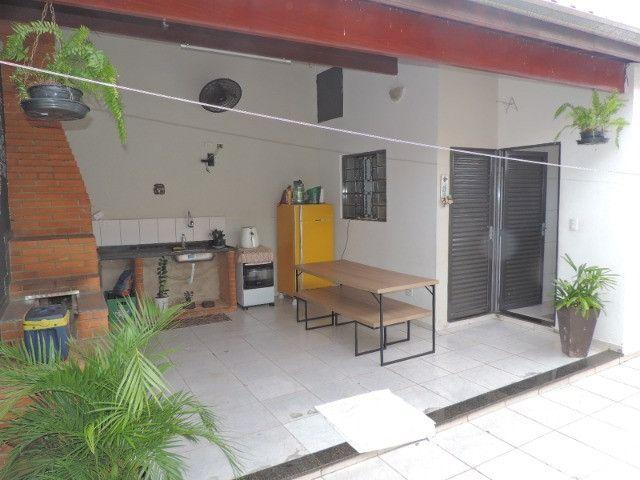 Casa à venda R$330.000,00 (Aceita carro/terreno) - Foto 20
