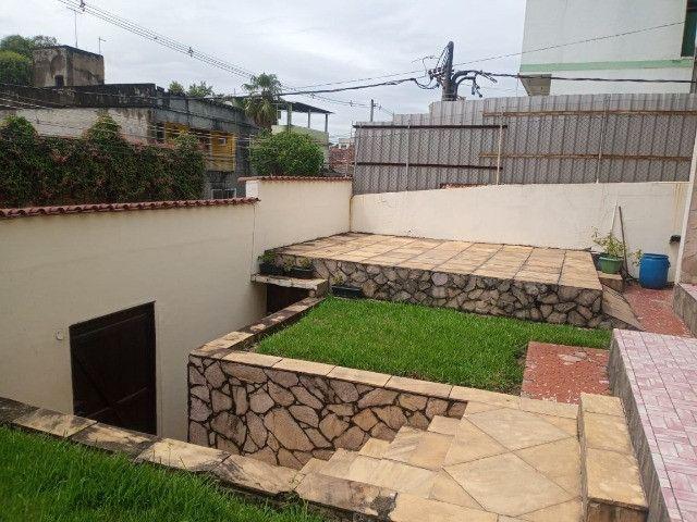 Excelente Imóvel no Centro de Nilópolis - Foto 3
