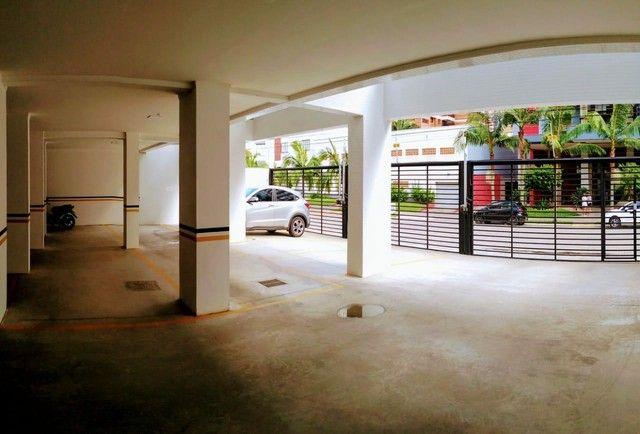 Apartamento 3 Dormitórios - Bairro Praia Grande - Foto 20