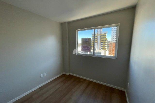 Apartamento à venda com 3 dormitórios em Centro, Pato branco cod:937306 - Foto 12
