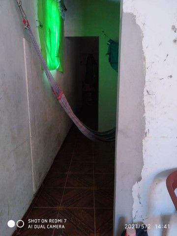 Casa documentada. - Foto 7