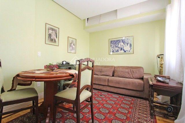 Apartamento à venda com 3 dormitórios em Moinhos de vento, Porto alegre cod:332781 - Foto 16