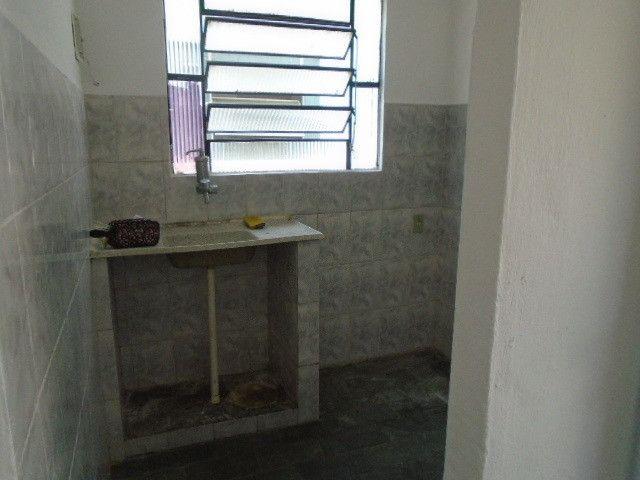 Excelente Casa de 01 quarto em Vila familiar 50% no primeiro aluguel - Foto 3
