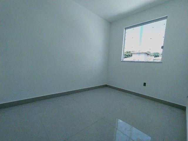 Cobertura à venda, 3 quartos, 1 suíte, 2 vagas, Itapoã - Belo Horizonte/MG - Foto 13