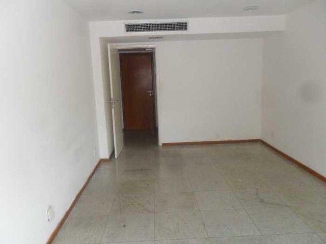 Sala para alugar, 35 m² por R$ 2.014,0/mês com taxas - Boa Viagem - Recife - Foto 5