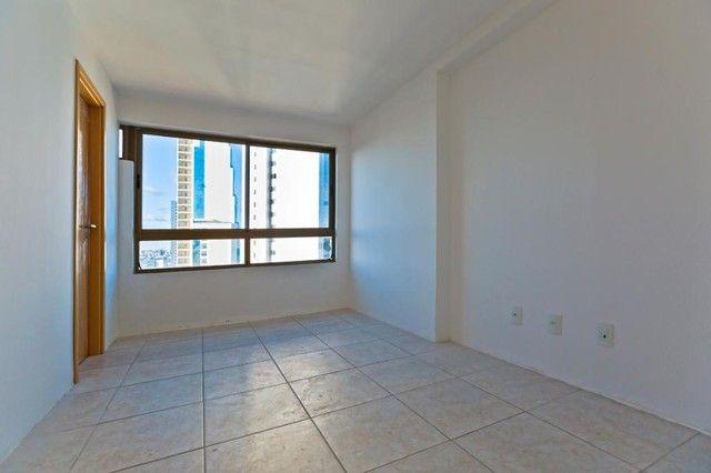 Apartamento com 4 quartos à venda, 152 m² por R$ 1.819.124 - Pina - Recife/PE - Foto 6