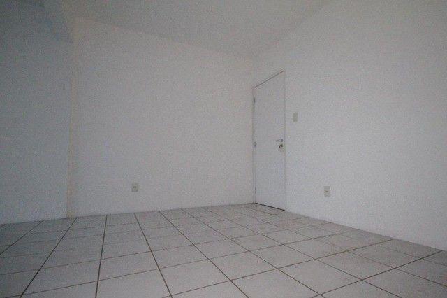Apartamento com 3 quartos para alugar, 94 m² por R$ 3.685/mês - Boa Viagem - Recife/PE - Foto 6