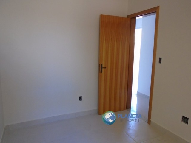 Belo Horizonte - Apartamento Padrão - São João Batista (Venda Nova) - Foto 10