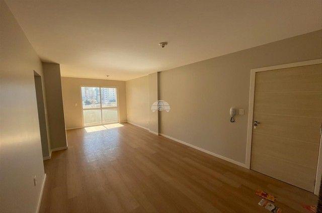 Apartamento à venda com 3 dormitórios em Centro, Pato branco cod:937306 - Foto 6