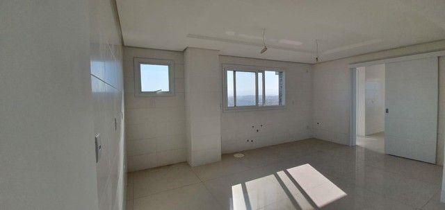 Apartamento 4 Dormitórios - Bairro Praia Grande - Foto 12