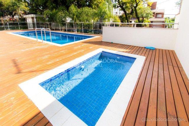 Apartamento à venda com 3 dormitórios em Vila ipiranga, Porto alegre cod:319877 - Foto 7