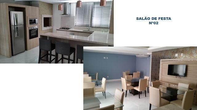 Apartamento em Itajaí   3 Quartos sendo uma Suíte - Foto 6