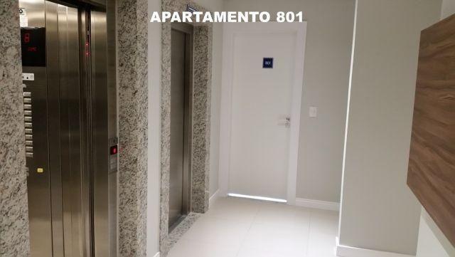 Apartamento em Itajaí   3 Quartos sendo uma Suíte - Foto 11