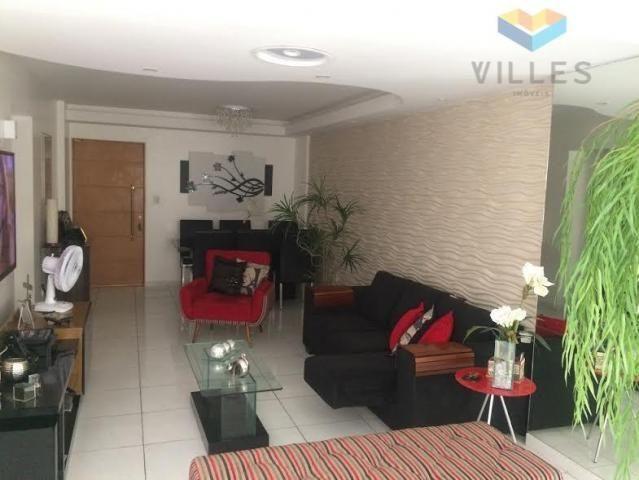 Ed. Célia Macedo Apartamento  residencial à venda, Ponta Verde, Maceió.