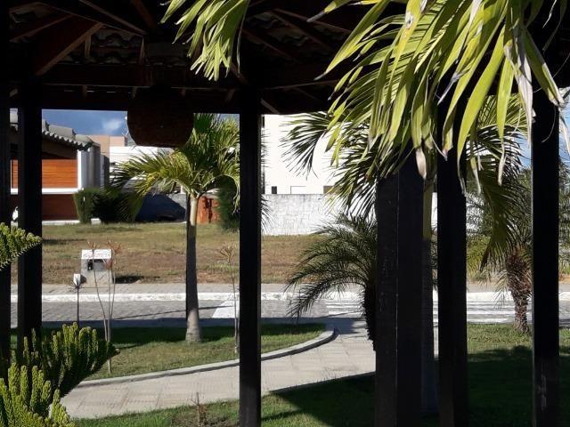 2 (dois) Terrenos (lotes) no Condominio Marta Ferreira - Aruana - Foto 3