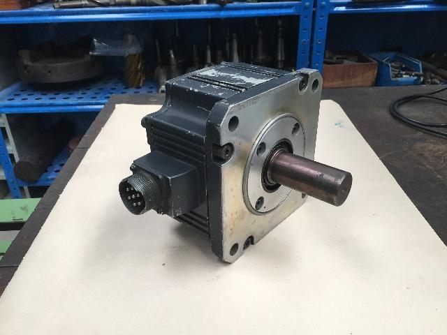Servo Motor Hc 202 S