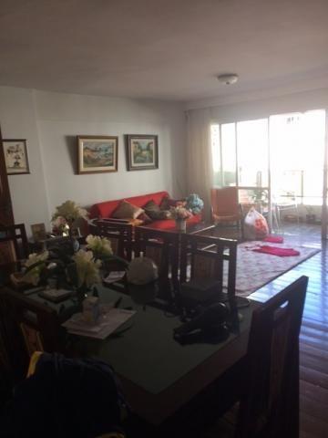 Apartamento 03 Quartos em Boa Viagem