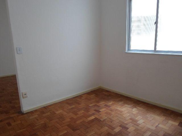 Ótimo apartamento Quarta e Sala Tijuca/RJ