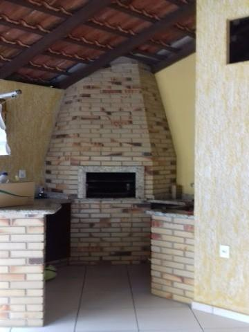 Maravilhosa Casa Averbada Para Venda no Bairro Vila Nova - Foto 4