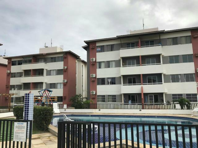 Barra Clube Reformado
