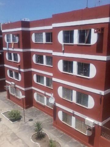 Excelente Apartamento no Ponto Novo- Próximo a Faculdade Pio Décimo